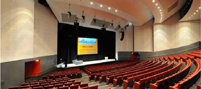 bt-convention-centre