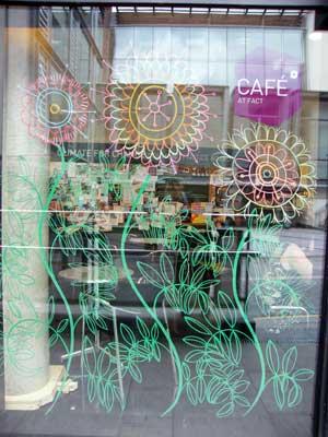 fact-flower-windows