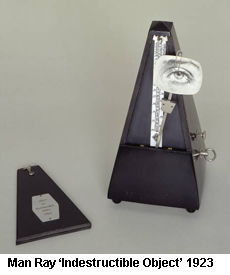 man-ray-indestructible-object