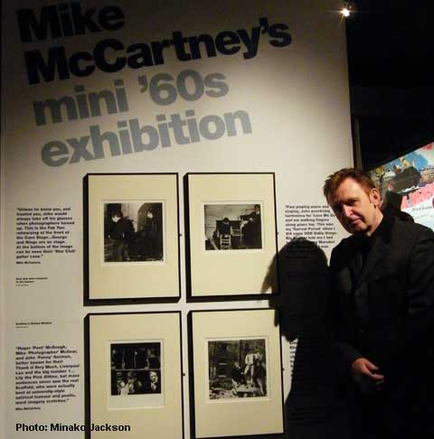 mike-mccartney-nml