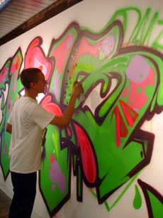 novas-graffiti-005