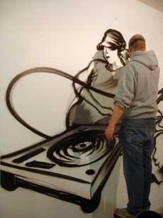 novas-graffiti-009
