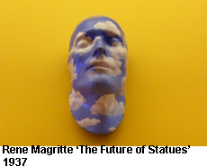 rene-magritte-the-future-of-statues