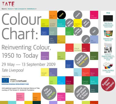 colour-chart-site