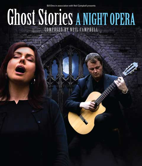 ghost-stories-campbell