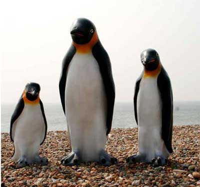 gopenguins