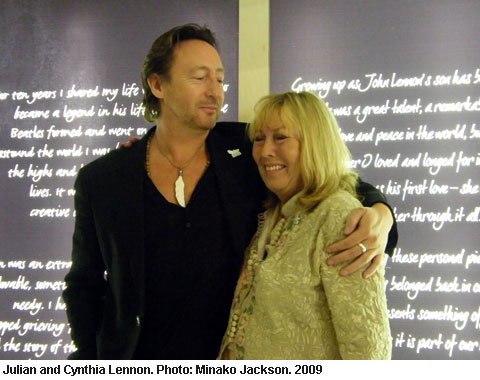 julian-and-cynthia-lennon