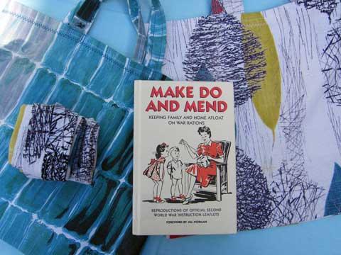 make-do-1