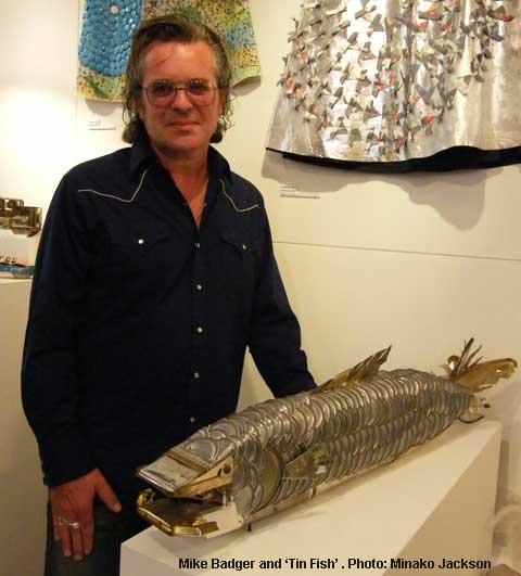 mike-badger-tin-fish