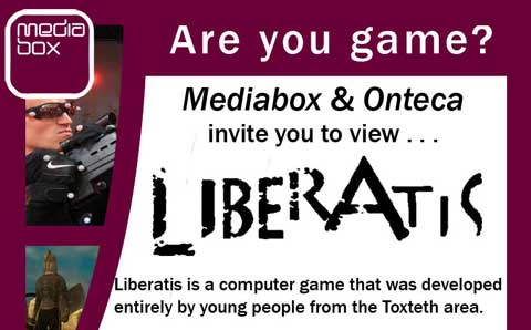 Liberatis_Flyer