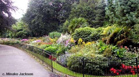 calderstones-garden