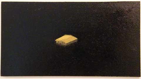 'Home' c. Hamish MacDonald