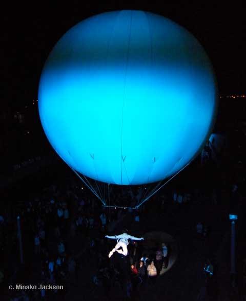 heliosphere-close-2