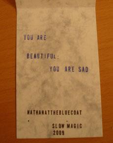 slow-poem-1