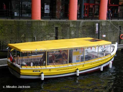 yellow-boat-cruise-1