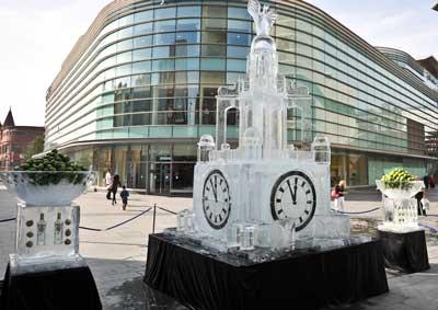 Ice-Sculpture-2