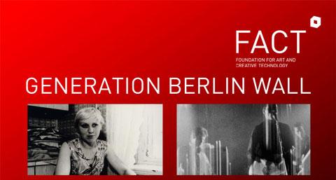 Generation-Berlin-Wall-Eflyer