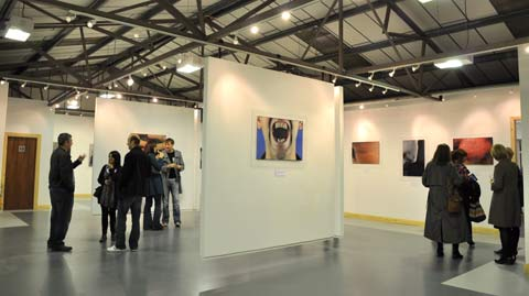 the-gallery-1