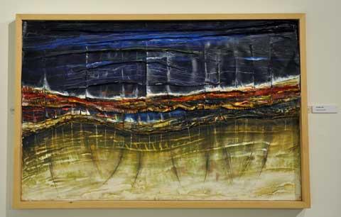 Storm Tide   c. Tony David Roberts