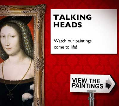 talking-heads