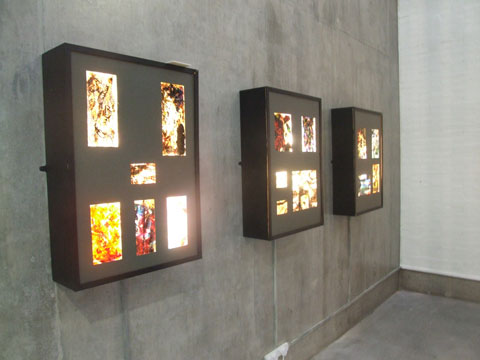 Light-Boxes-02