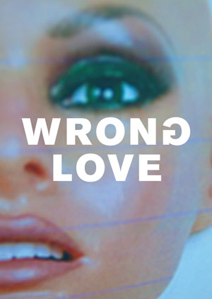 WRONG-LOVE