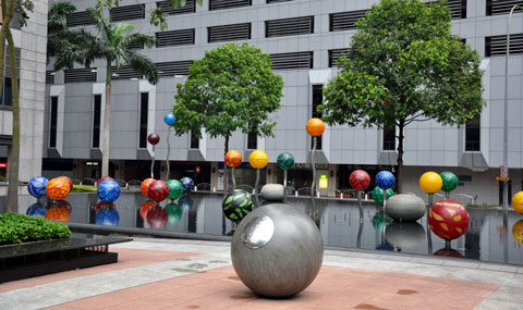 singapore-art-1