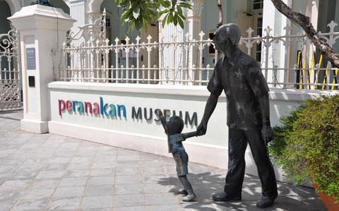 singapore-art-2