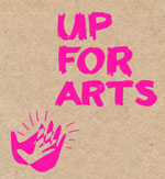 upforarts-logo-150