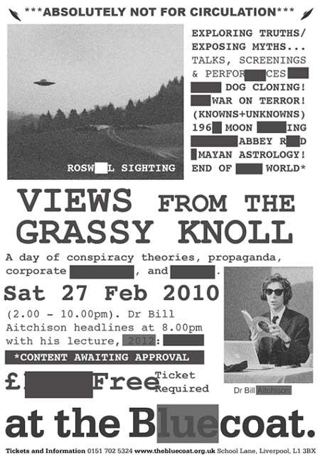 grassy-knoll
