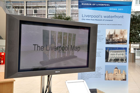 liverpool-map-1