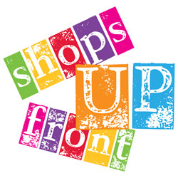 shops-up-front
