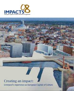 impacts08-report