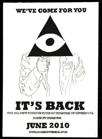 ITS-BACK-1