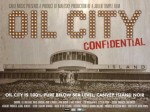 'Oil City Confidential' at FACT 20 May 2010