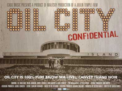 oil-city