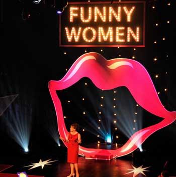 funny-women
