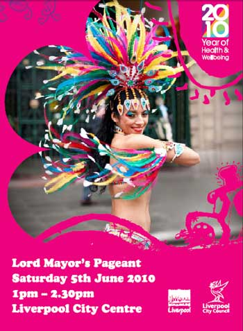 lord-mayor-pageant-10