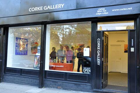 corke-1