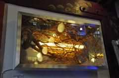leon-egg-4