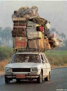 voiture_bagages.1