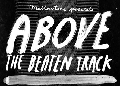 AboveTheBeatenTrack_2
