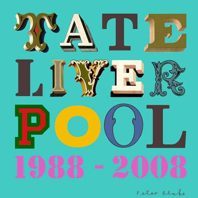Peter-Blake-Tate-artwork