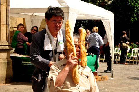 breadman-1