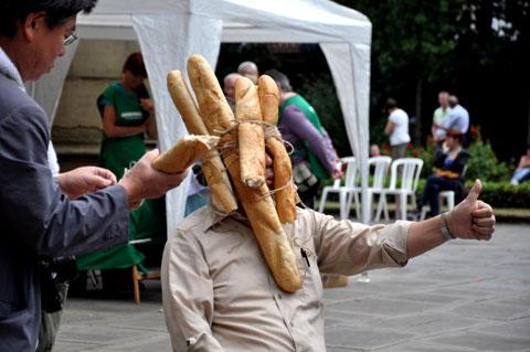 breadman-2