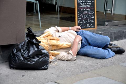 breadman-3