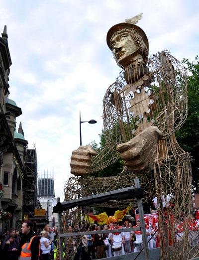 carnival-2