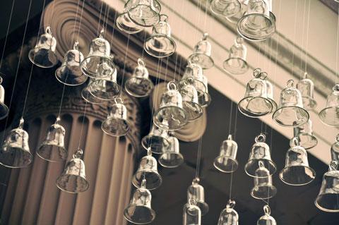 biennial-oratory-bells-009