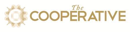 coop-logo-450