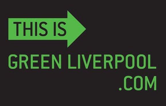 green-liverpool-logo
